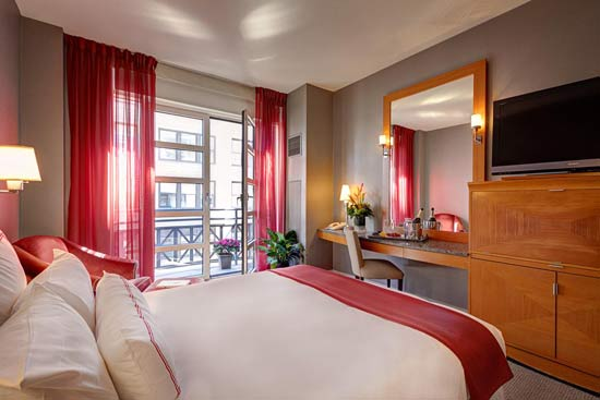hotel-chambre-familiale-new-york-