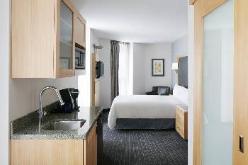 hotel-chambre-familiale-new-york
