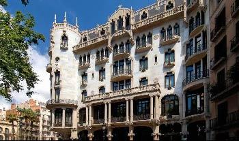 hotel-familial-barcelone-centre