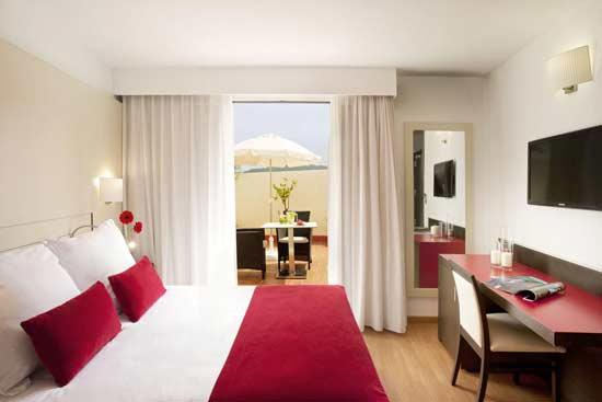 hotel-familial-barcelone