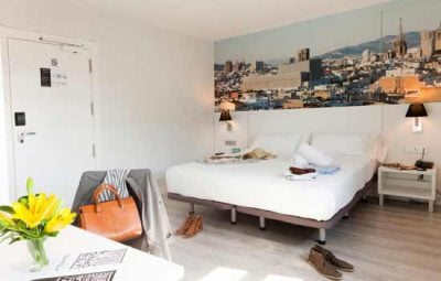 hotel-famille-barcelone-pas-cher