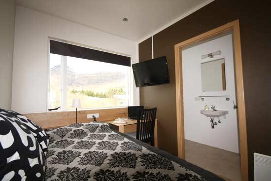hotel-famille-islande-sud-est