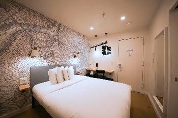 hotel-famille-pas-cher-new-york