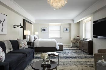 hotel-new-york-avec-enfants