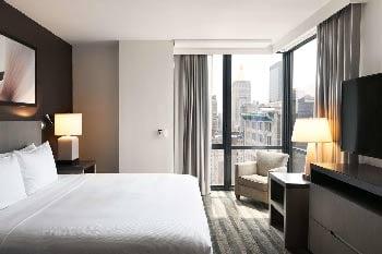 hotel-new-york-chambre-familiale