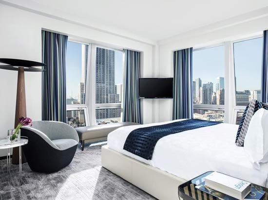hotel-new-york-famille-