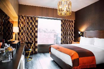 hotel-new-york-famille-5-personnes