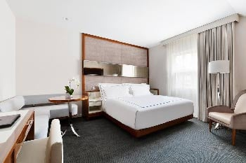 hotel-new-york-pour-famille