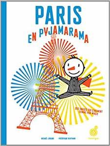 livre-pour-enfant-sur-paris