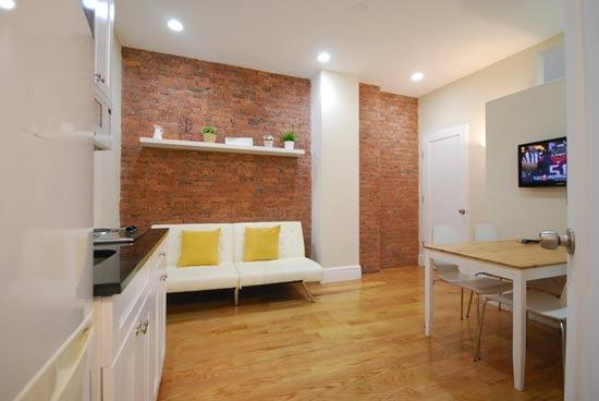 logement-famille-new-york