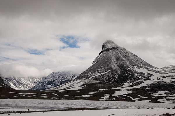 montagne-Norvège-en-famille