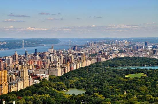 new-york-avec-des-enfants