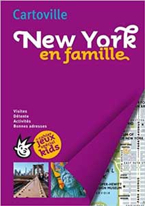 new-york-en-famille-guide