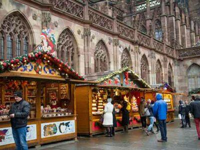 noel-en-alsace-en-famille-marché-strasbourg