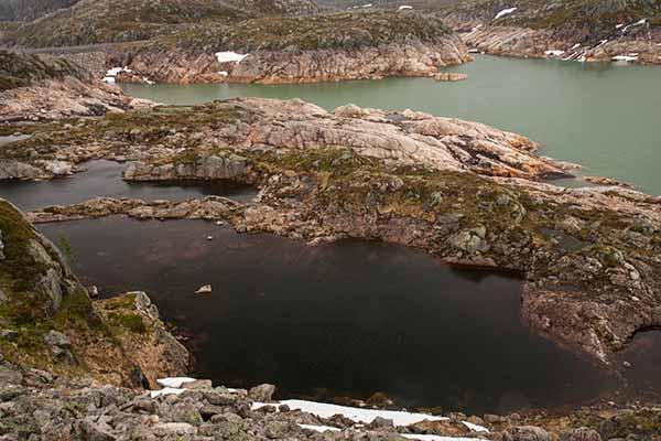 norvege-avec-enfants-voyage-en-famille-lacsl