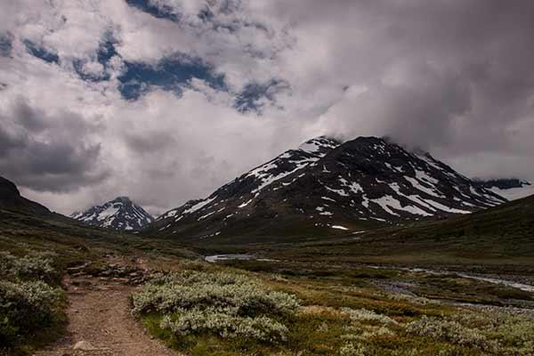norvege-montagne