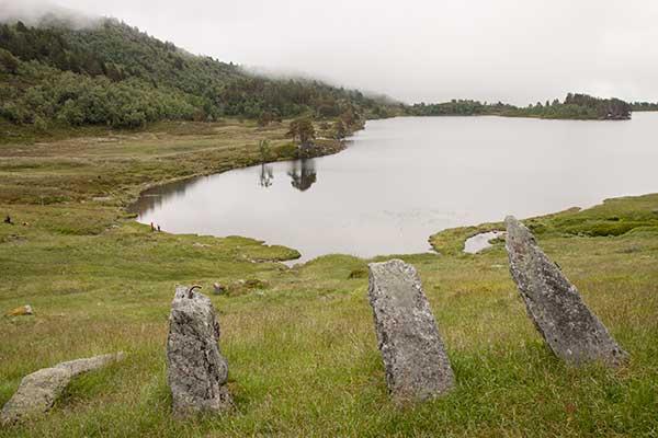 norvege-randonnée