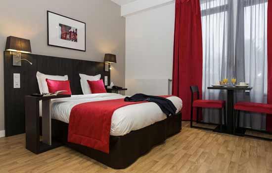 paris-appart-hotel-en-famille