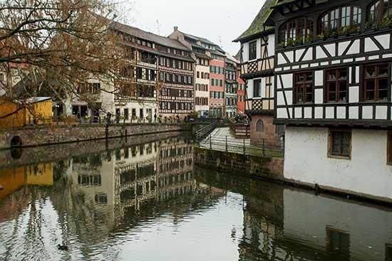 strasbourg-avec-enfants-maisons-alsaciennes