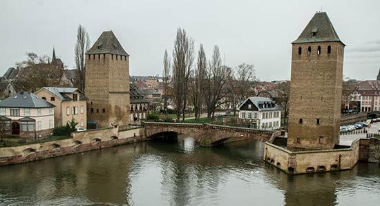 strasbourg-enfants-barrage-vauban