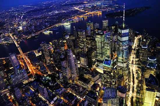 voyage-new-york-en-famille