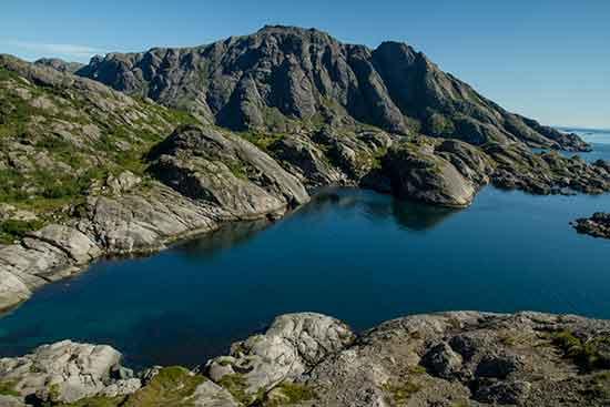 Rando-Lofoten-en-norvege