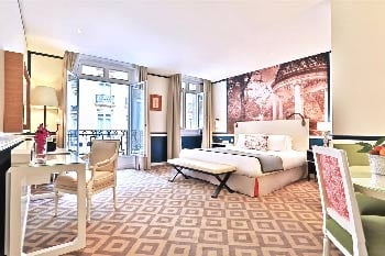 appart-hotel-luxe-famille-paris