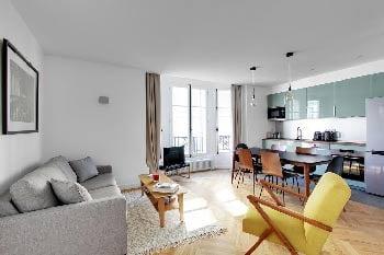 appart-hotel-paris-famille
