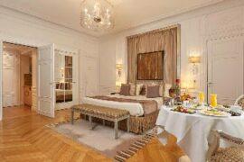 appartement-famille-paris