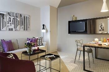 appartement-luxe-famille-paris