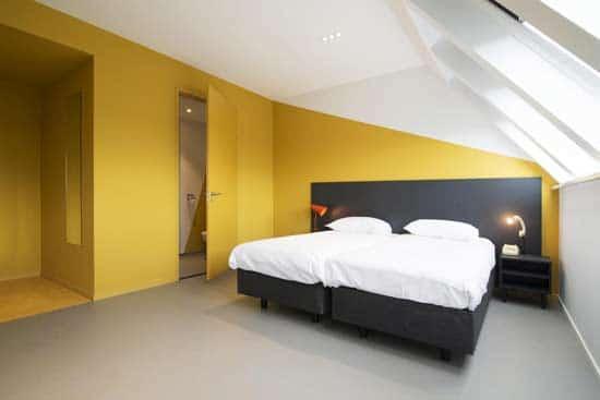 chambre-familiale-a-amsterdam