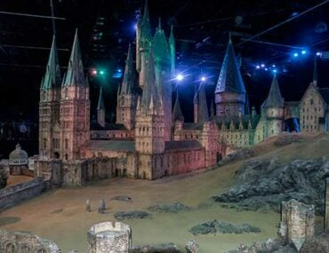 chateau-poudlard-studio-harry-potter-Londres