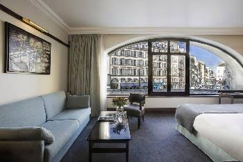 hotel-chambre-familiale-5-personnes-paris
