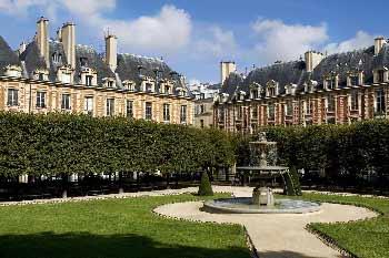 hotel-chambre-familiale-paris