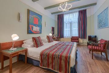 hotel-en-famille-amsterdam