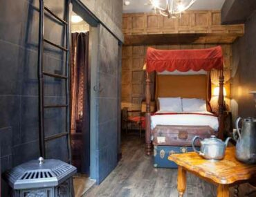 hotel-harry-potter-à-londres