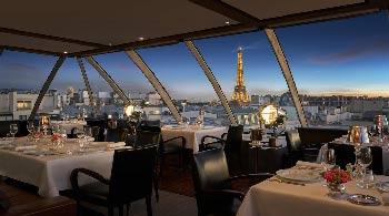 hotel-paris-enfant