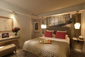 hotel-paris-famille-4-personnes