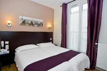 hotel-paris-famille-pas-cher
