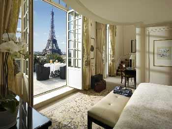 hotel-paris-famille