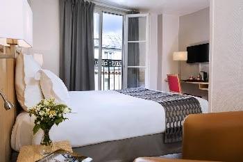 hotel-pour-famille-paris