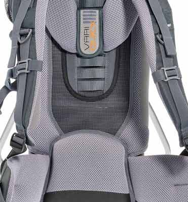 porte-bébé-deuter-kid-air-confort