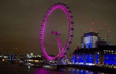 séjour-à-londres-en-famille-london–eye