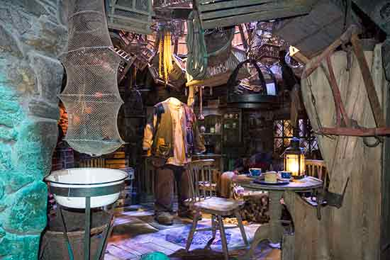 studio-harry-potter-Londres-hagrid