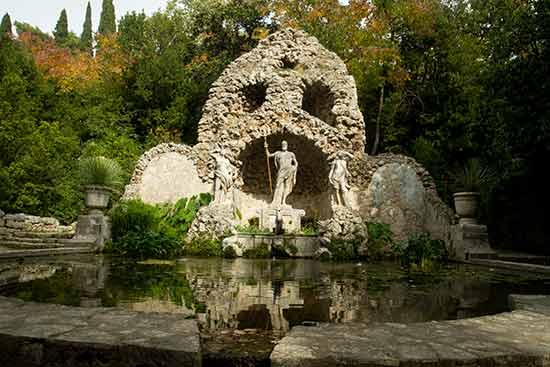 -arboretum-de-Trsteno-Croatie-avec-des-enfants