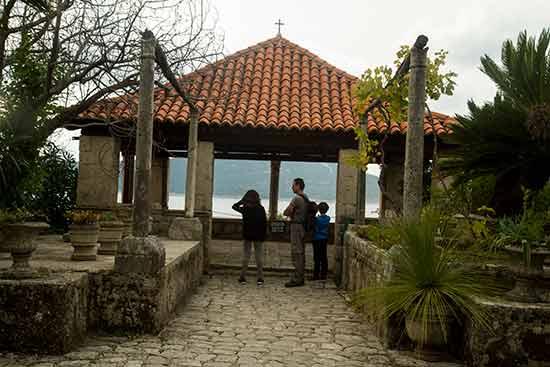 arboretum-de-Trsteno-voyage-Croatie-en-famille