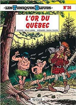 bd-livre-enfant-quebec