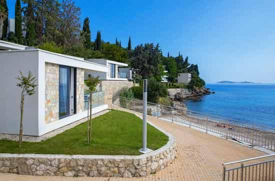 club-vacances-famille-croatie-Dalmatie