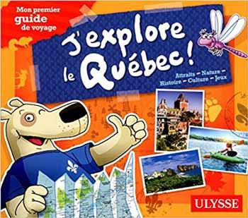 guide-voyage-enfant-quebec