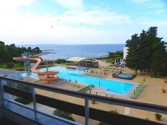 hotel-club-famille-croatie